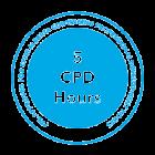 ELAW-Agenda-CPD-5HRS