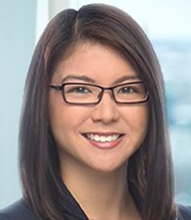 Jennifer Bernardo