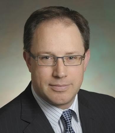 Jonathan Dye