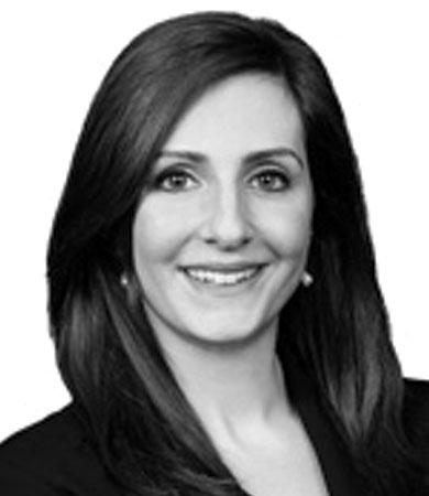 Stefanie Chimienti