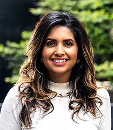 Sunira Chaudhri