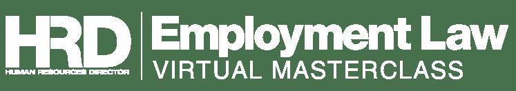 Employment Law Toronto 2020