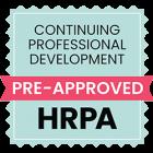 ELM-Toronto-HRPA-CPD-Seal-RGB-300-min