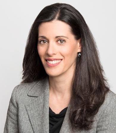 Stephanie Vellins